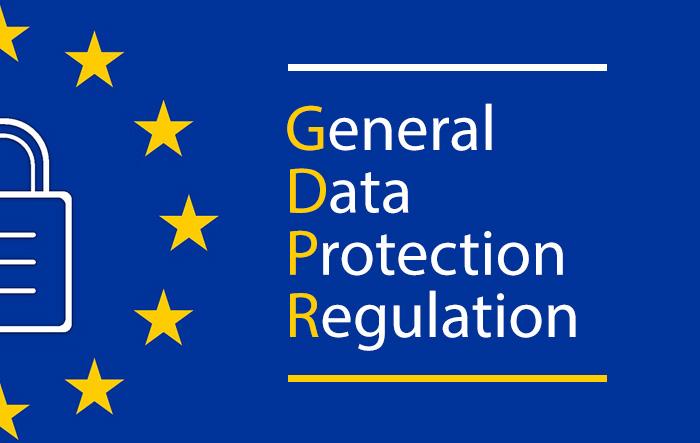 RSForm!Pro GDPR Compliant Forms