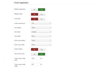 rseventspro-settings-events-registration