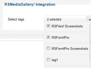 rsfiles-rsmediagallery