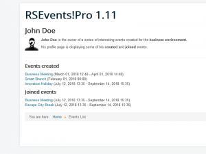 rsepro-v11-settings-owner-profile-frontend
