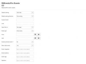 rsepro-events-module-speakers-filtering