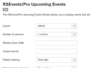 rsepro-upcoming-events-speakers-filtering
