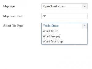 rsepro-map-OSME