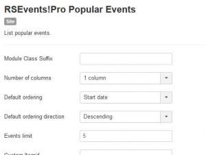 rsepro-popular-events-speakers-filtering