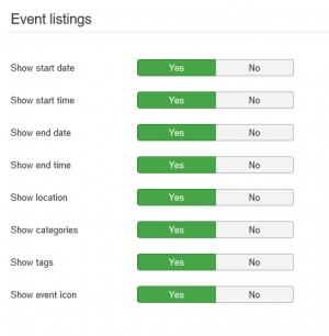 rseproj4-groups-event-options-listings