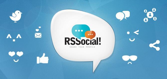 rssocial-blog