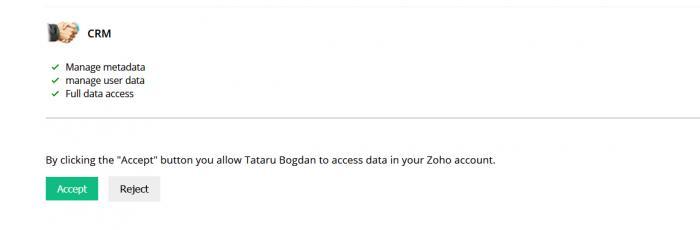 zoho-crm-accept