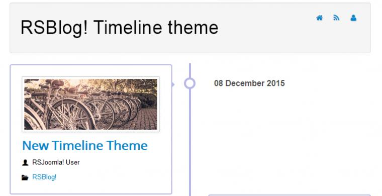 rsblog_timeline_theme