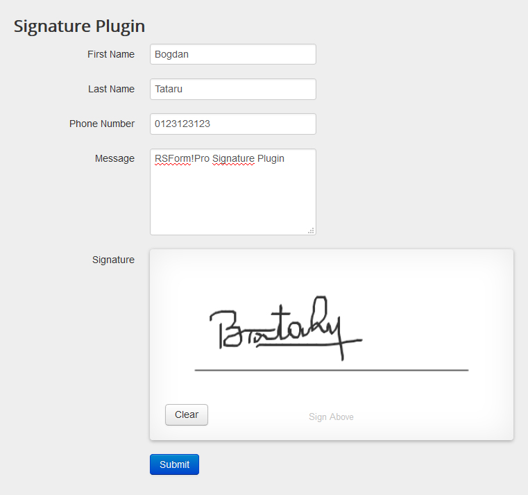 how to create a signature field in adobe acrobat pro