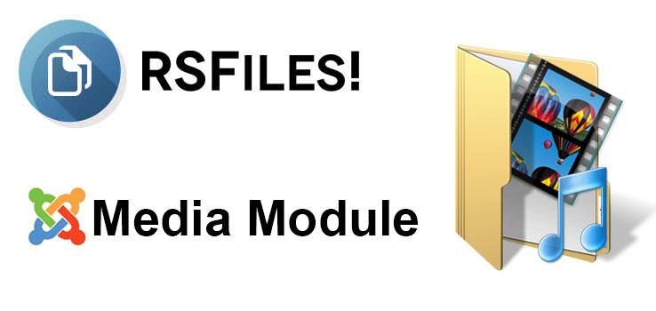 Media Module