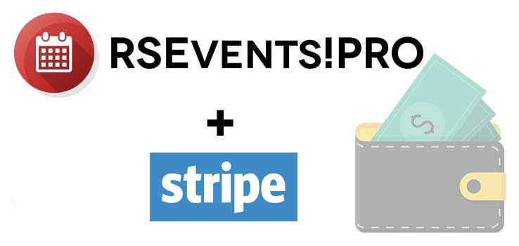 Stripe Payment Plugin