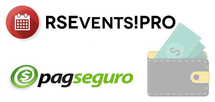 PagSeguro Payment Plugin