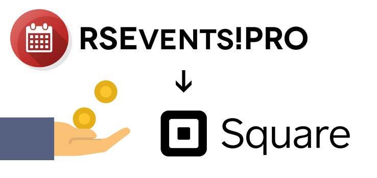 Square Payment Plugin