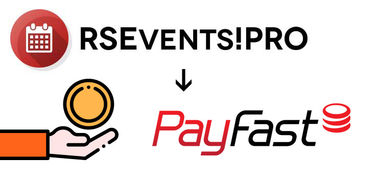 Payfast Payment Plugin
