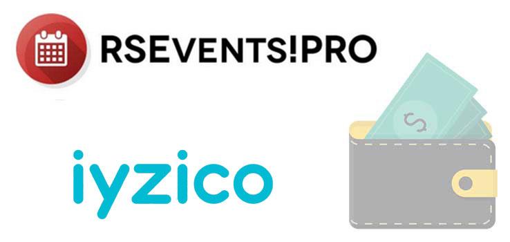 Iyzico Payment Plugin