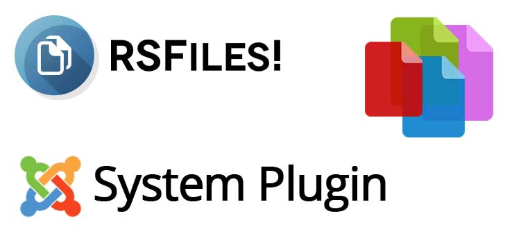 RSFiles! System plugin