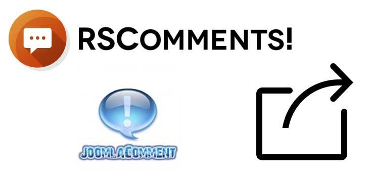 !JoomlaComment Importer