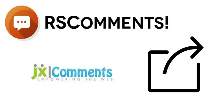JXComments Importer