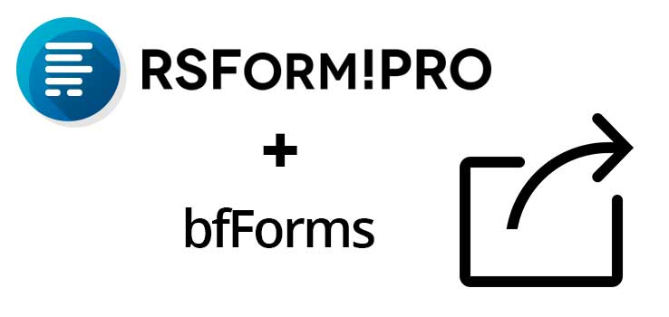 Plugin - Migration from bfForms