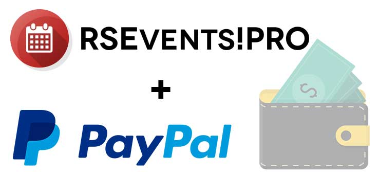 PayPal Payment Plugin