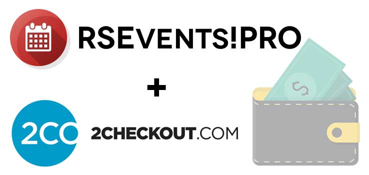 2Checkout Payment Plugin