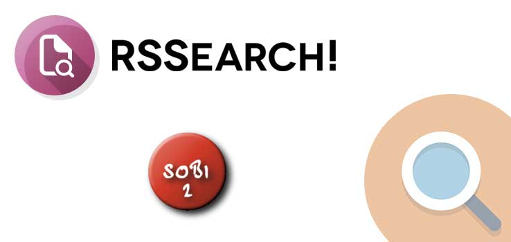 RSSearch! for Sobi2