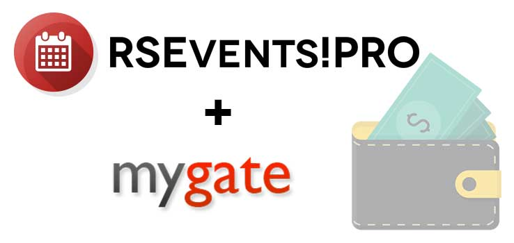 MyGate Payment Plugin