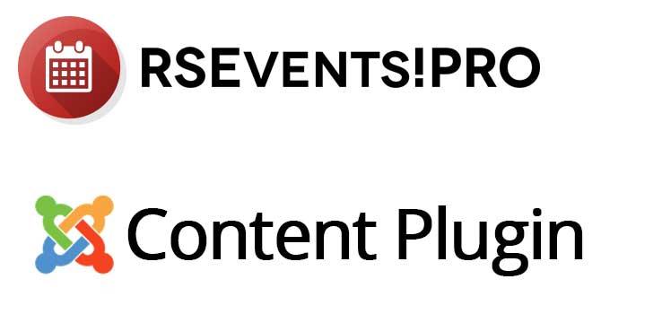 Content plugin