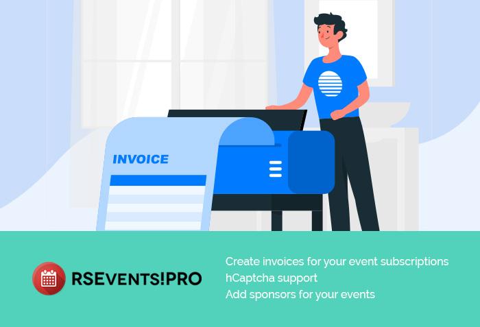 RSEvents!Pro 1.13.0