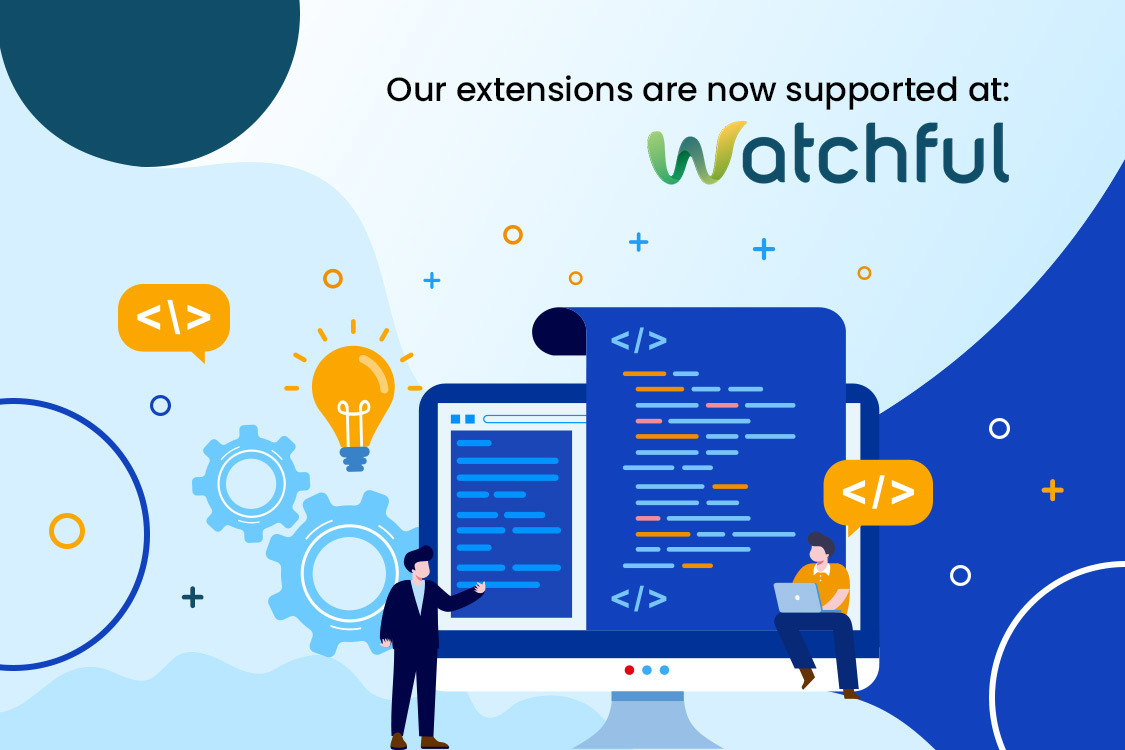RSJoomla! - Watchful