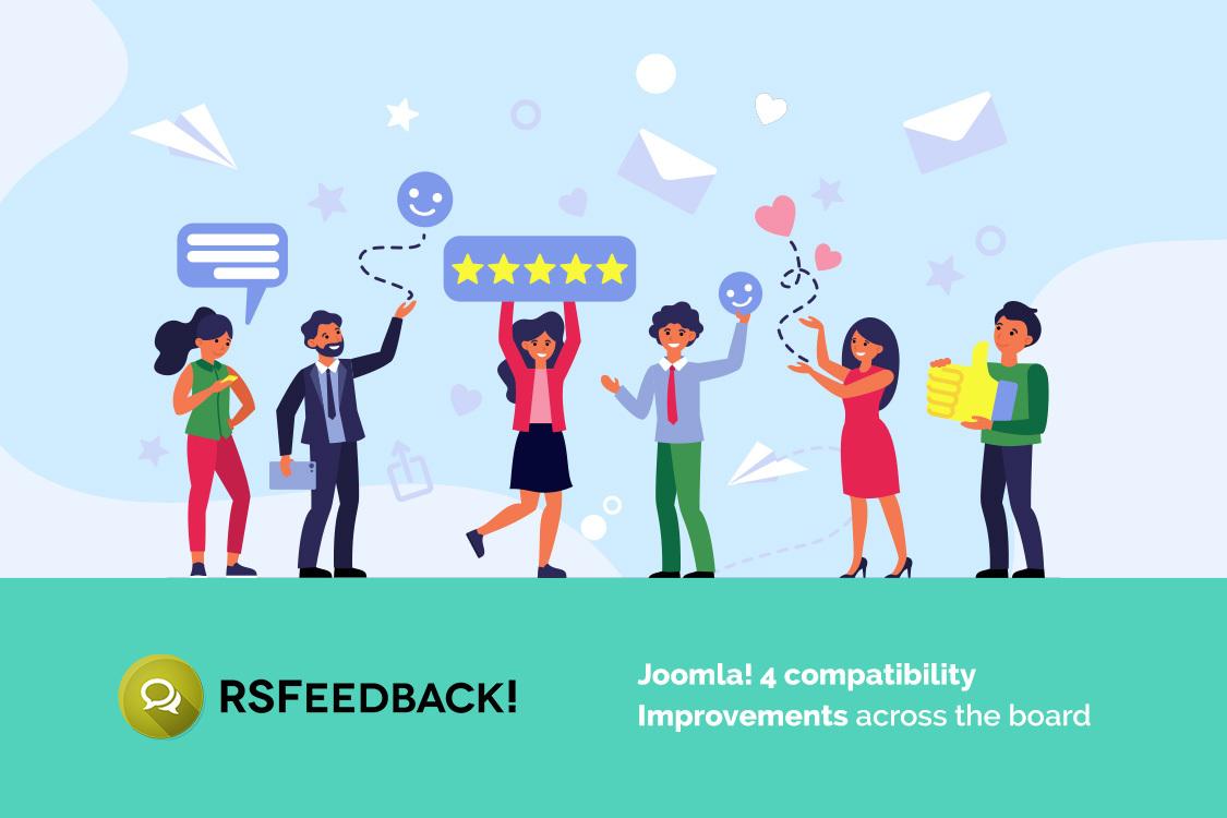 RSFeedback! v1.8.6