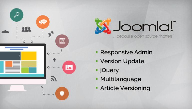 RSJoomla! Blog - tutorials, tips & updates about why Joomla