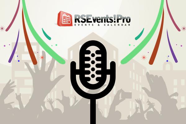 RSEvents!Pro Ver. 1.8.0