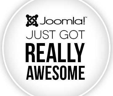 RSJoomla! promo