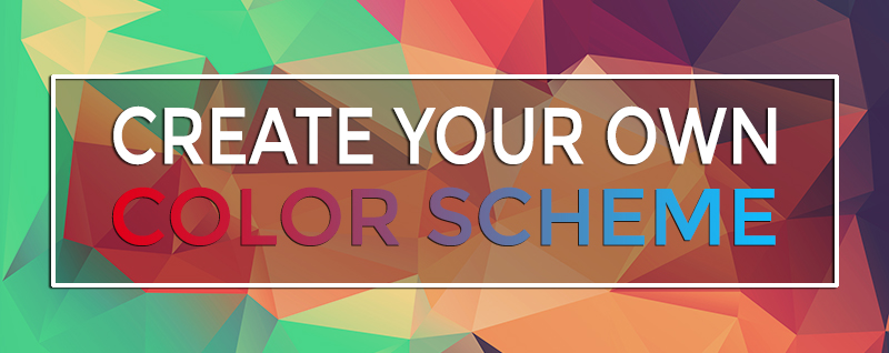 How to create your own color scheme for RSJoomla! templates