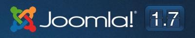 Joomla! 1.7