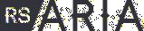 RSAria! logo