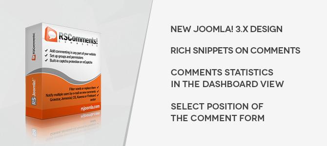 RSComments!
