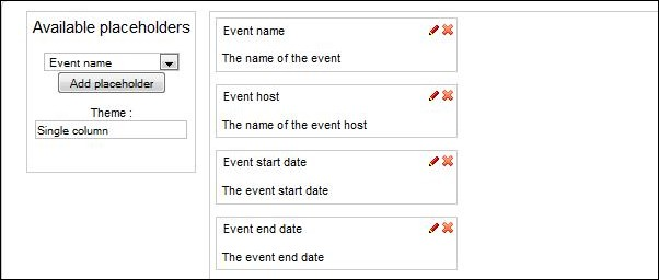 RSEvents! customizable event themes