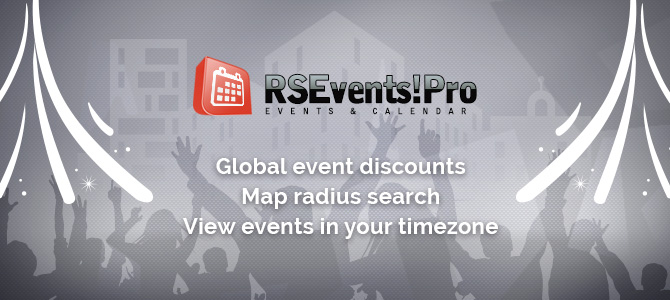 RSEvents!Pro-version190