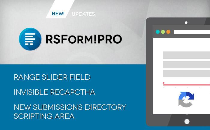 RSForm!Pro 1.52.10
