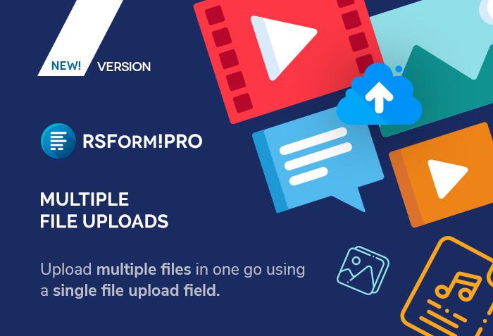 RSForm!Pro 2.2.4