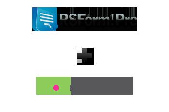 RSForm!Pro - dotmailer
