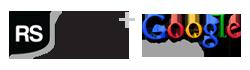 RSJuno! - Joomla! responsive template