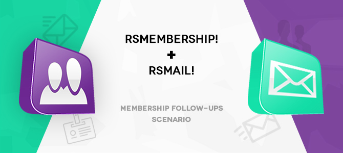 RSMembership!-RSMail!-follow-ups