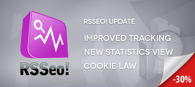 RSSeo! Revision 1.19