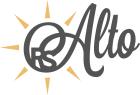 RSAlto! Logo