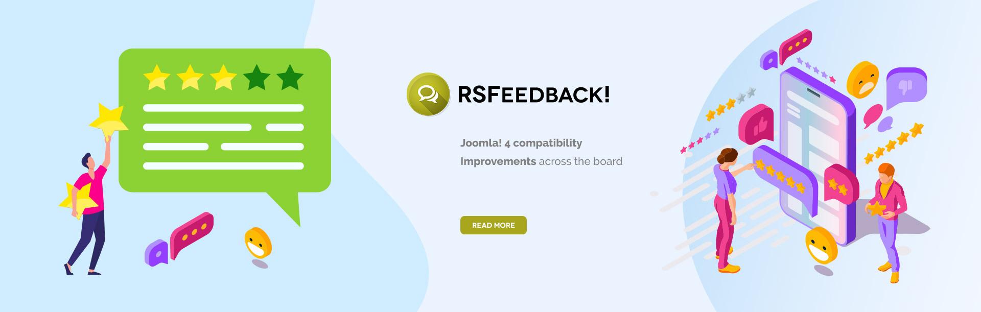 RSFeedback! 1.8.6