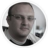 Emil Babic