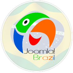 Joomla! Day Brazil - September 2015